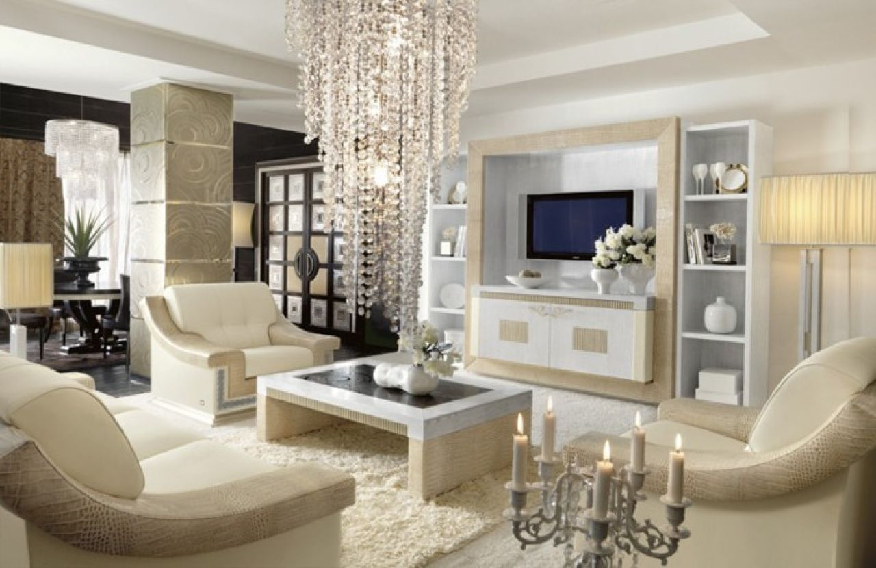 Awesome Decorative Pictures For Living Room Interior