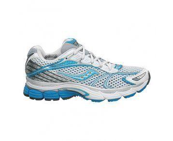 Saucony Lady ProGrid Triumph 7 Running Shoes on Sale