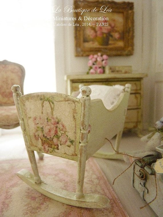 atelier de l a frisoni products i love in 2019 shabby chic rh pinterest com