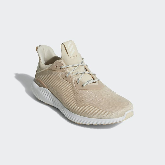 adidas alphabounce wit