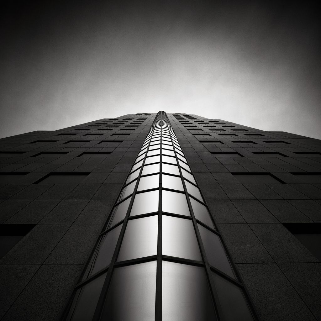 Modern Architecture Photography Black And White black and white modern architecture photography | mind tricks