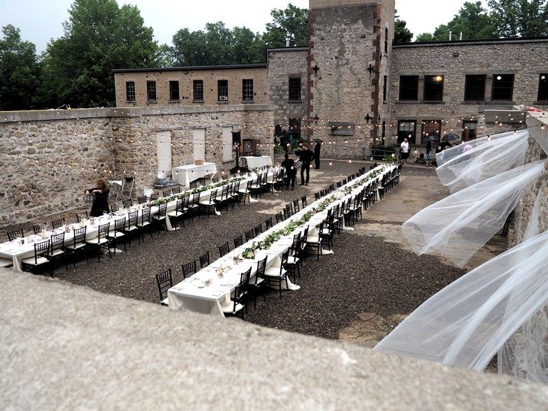 wedding venues on budget in california%0A The Boiler House Loft  Toronto  Special Event Venues   Jamie u    s Wedding    Pinterest   Event venues  Backdrops and Wedding