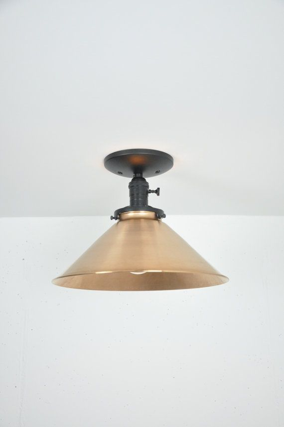 This Item Is Unavailable Copper Lighting Black Ceiling Lighting Copper Light Fixture