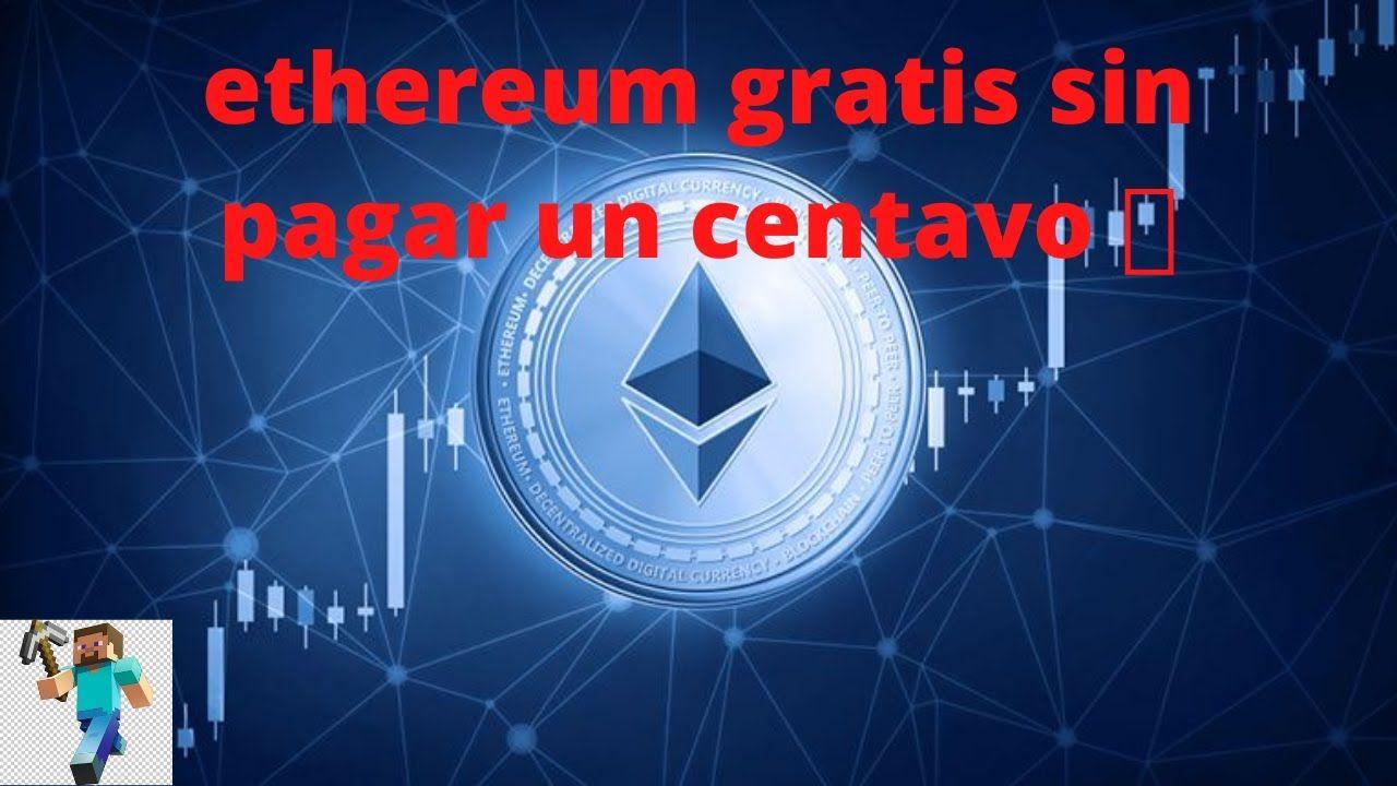 comerț eth btc software de tranzacționare crypto arbitrage