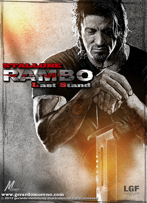 Pin By Hbk111 On Movie Posters Stallone Movies Sylvester Stallone Movies