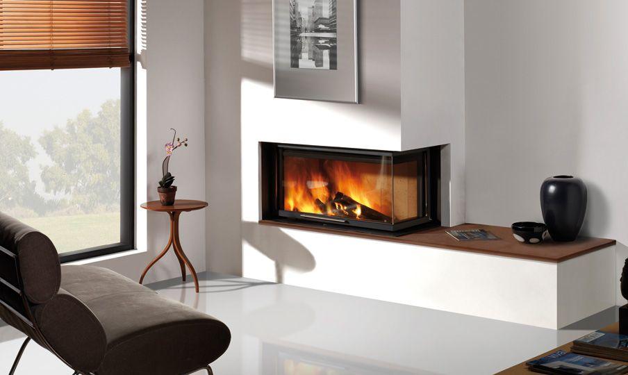 chemin e 2 faces maison puyric. Black Bedroom Furniture Sets. Home Design Ideas