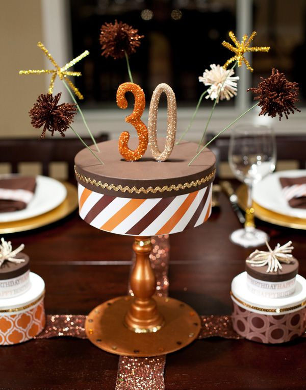 chocolate themed party ideas for adults