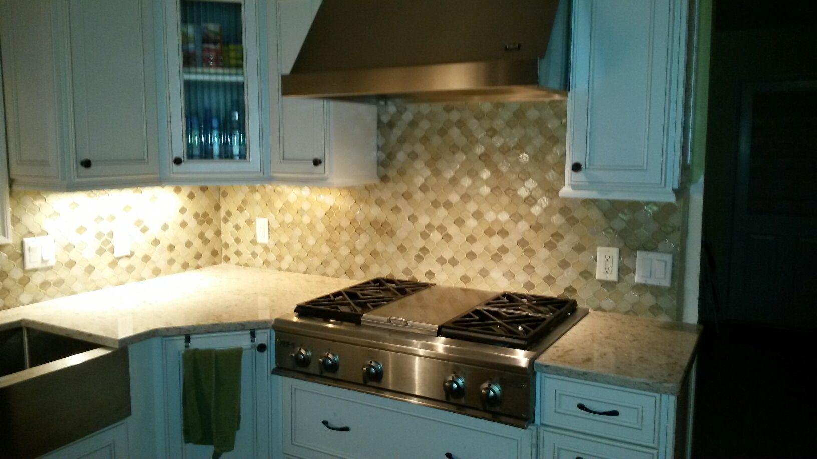 Tile installation in Bluffton u0026 Hilton Head