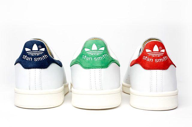 adidas stan smith usa