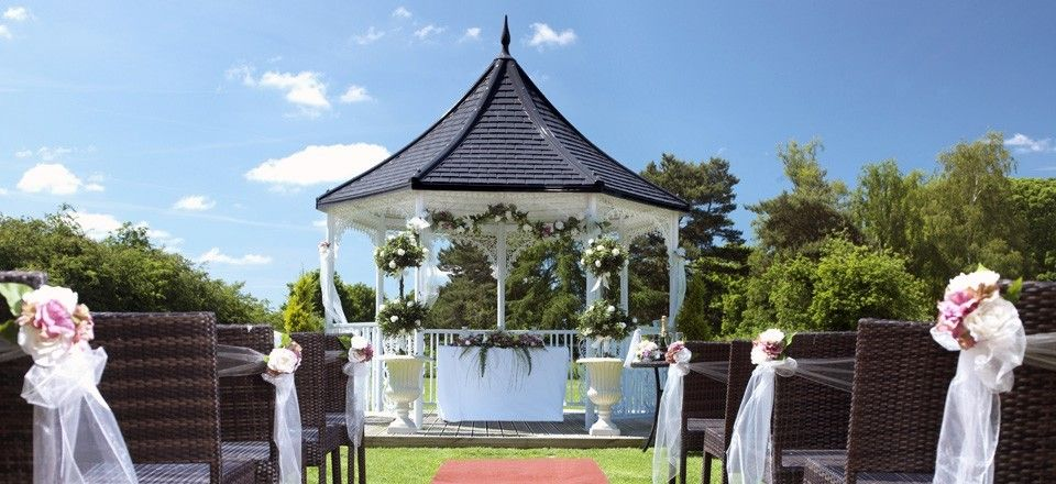 Wedding Venues In Leeds West Yorkshire Weddings Venue