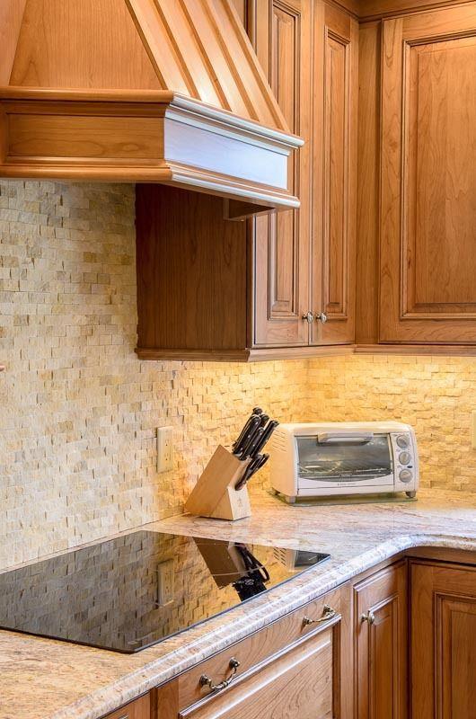 Kitchen Remodel Shrewsbury Ma Wood Mode Cabinets Kitchen Remodel Kitchen Kitchen Design