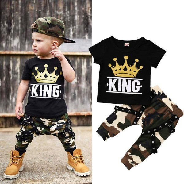 ca72a15016d3d Toddler Kids Baby Girl Off Shoulder Top Denim Pants Jeans Outfits Set  Clothes US – Diva Wear