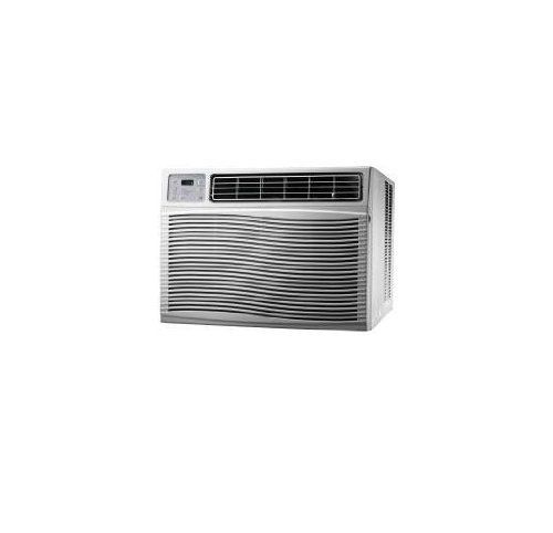Gree Window Mount 6 200 Btu Air Conditioner With Remote Control By Gree 249 99 Plug Am Air Conditioner Btu Window Air Conditioners Portable Air Conditioners