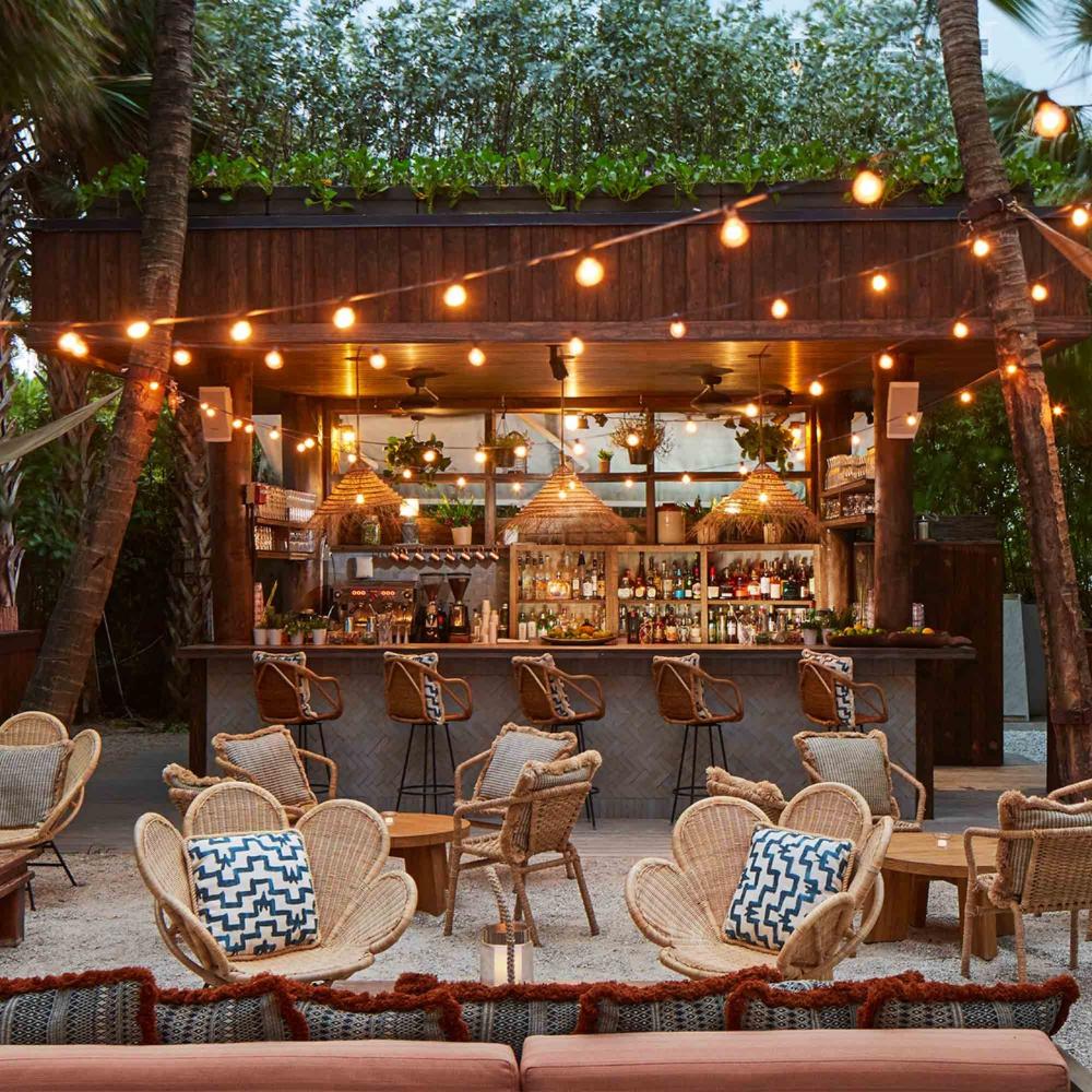 Kimani Flower Chair Soho Home Outdoor Restaurant Patio Outdoor Restaurant Design Restaurant Patio