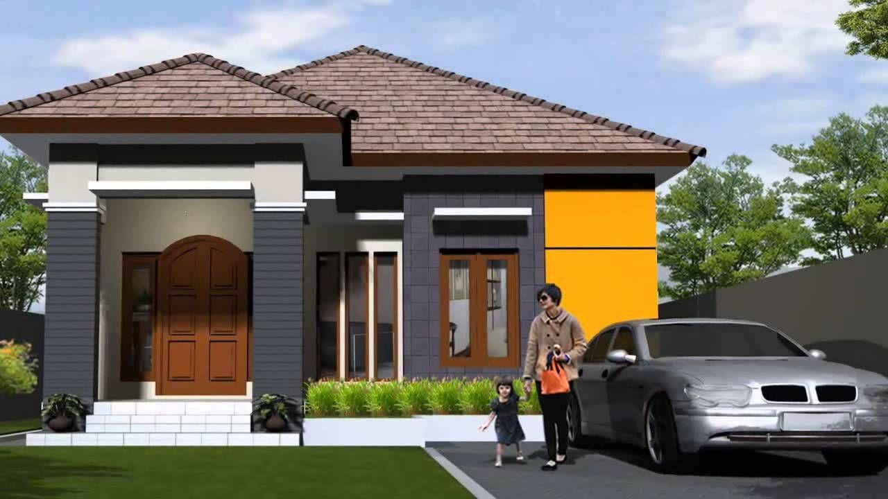 Rumah Minimalis Download Gambar Rumah Minimalis Gratis Untuk Dijadikan Dekstop Background Gambar Ini Dipos Rumah Minimalis Desain Exterior Rumah Desain Rumah