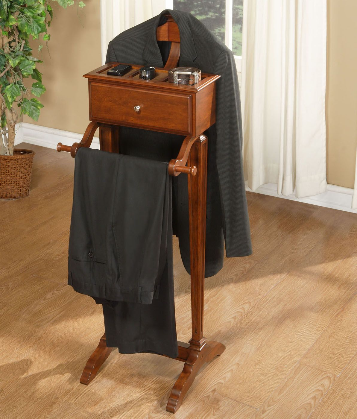 Mens Chair Valet Stand Design Men 39s Would Be Very Helpful I Can Use The