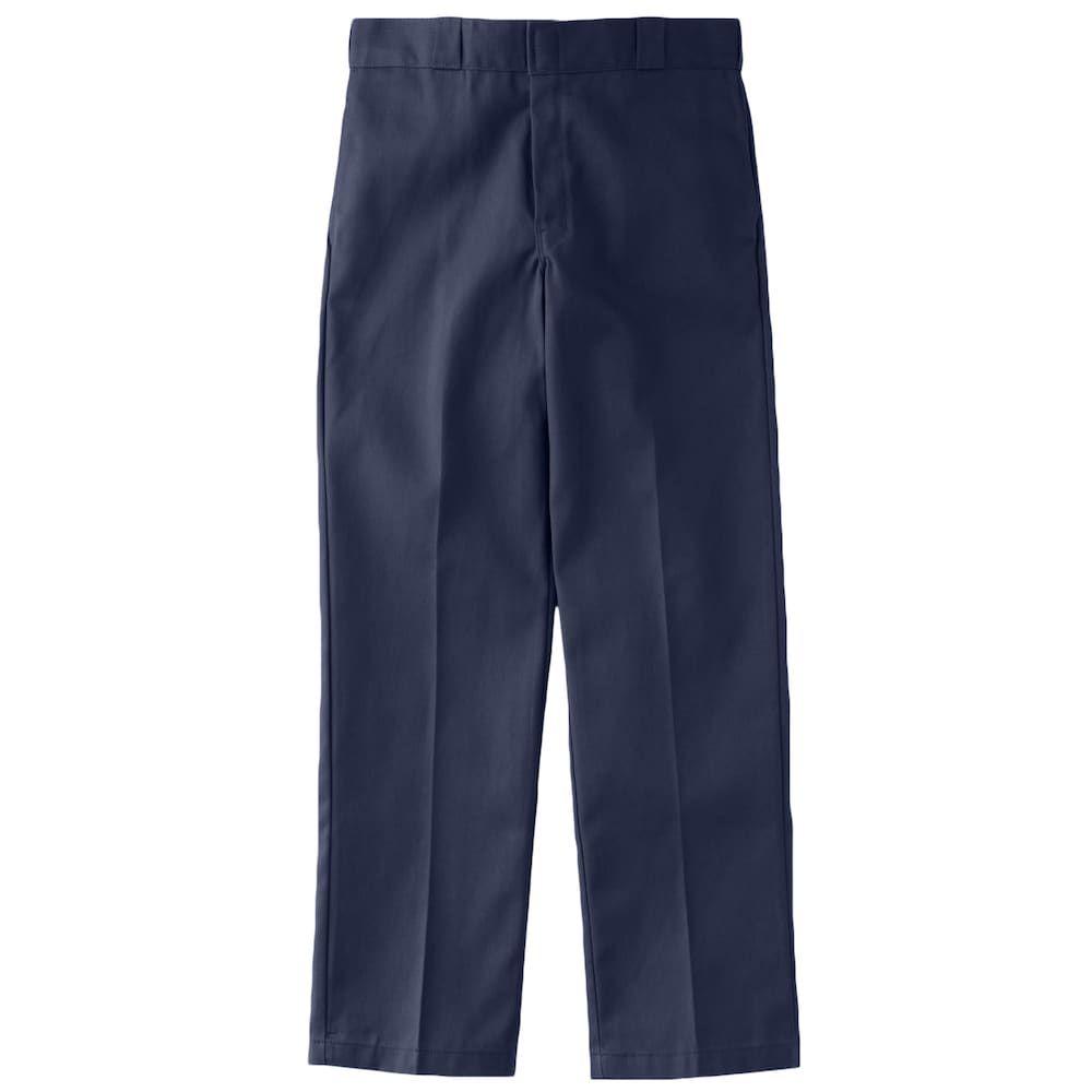 Big tall dickies original 874 work pants work pants