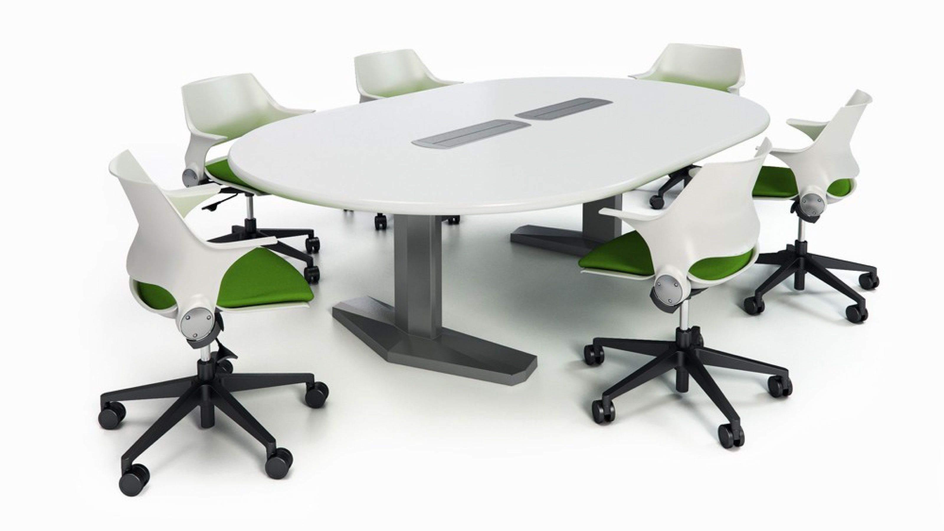 e table 2 steelcase options office table conference table rh pinterest com