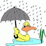 Rain Clip Art Free Bing Images Clip Art Rain Clipart Rain Gif Clip Art