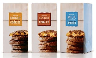 loving these labels. not to mention the cookies look delish