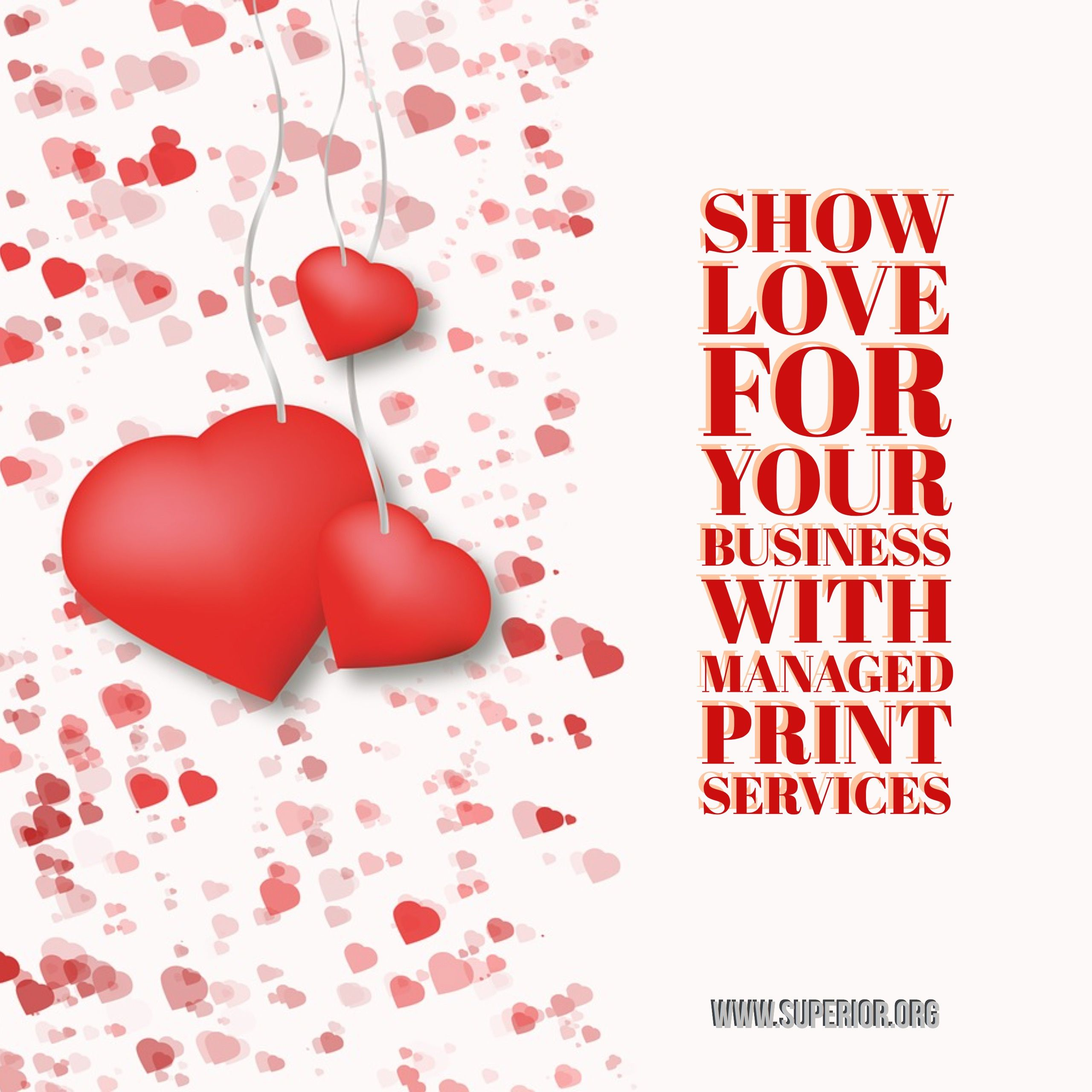 7 Positive Valentines Day Quotes For Work Detail Jan 31 2017 - Explore Angie Nieuwstads board Work Valentines Messages followed by 267 people on Pinterest.