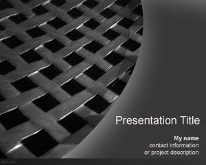 Free dark background template for powerpoint powerpoint templates free dark background template for powerpoint powerpoint templates toneelgroepblik Images