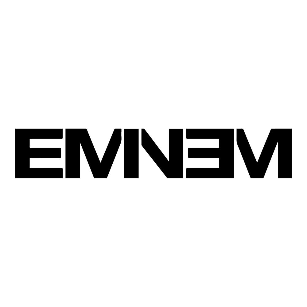 Eminem Logo Eminem Logo Eminem Eminem Tattoo