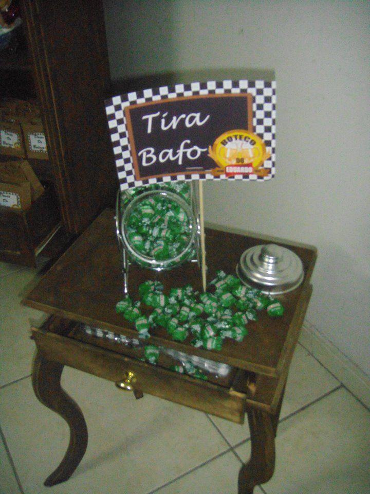 decoraç u00e3o de festa de boteco Pesquisa Google Aniversário em 2019 Festa boteco ideias  -> Decoração Para Festa Roda De Boteco