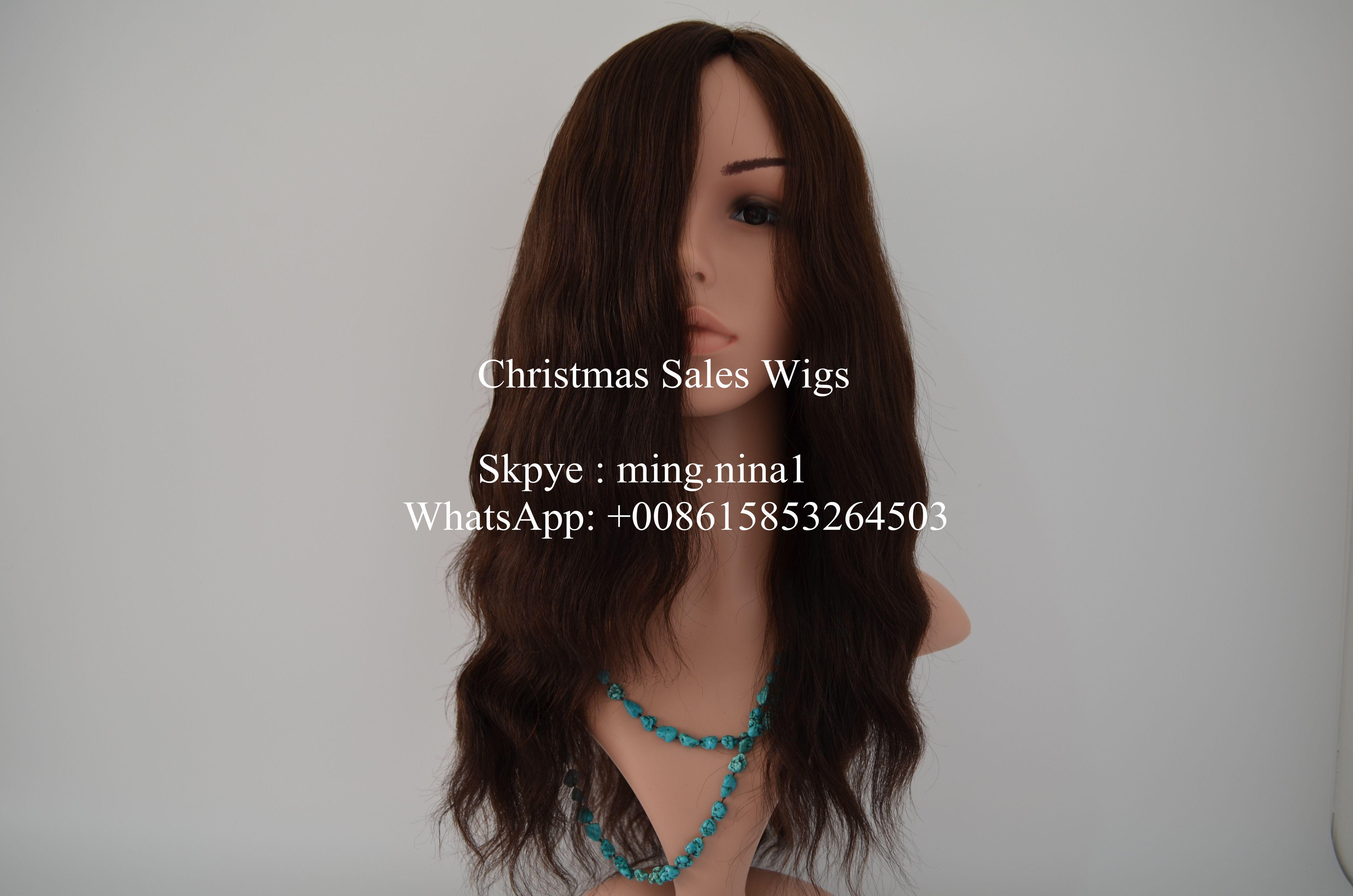 660b1af838c7f6402148e6fbd72a5310