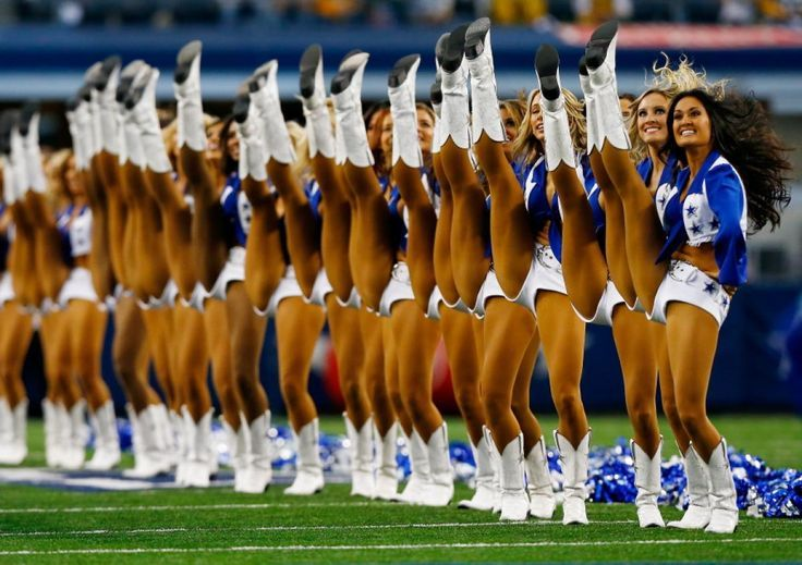 21 Cheerleaders Showing Off More Than Just Their Pom Poms!  ShareJunkies  Your Viral Stories & Lists is part of Hottest nfl cheerleaders - Check out 21 of the best cheerleader wardrobe malfunctions as we are all aware they sometimes show more than just their Pom Poms!