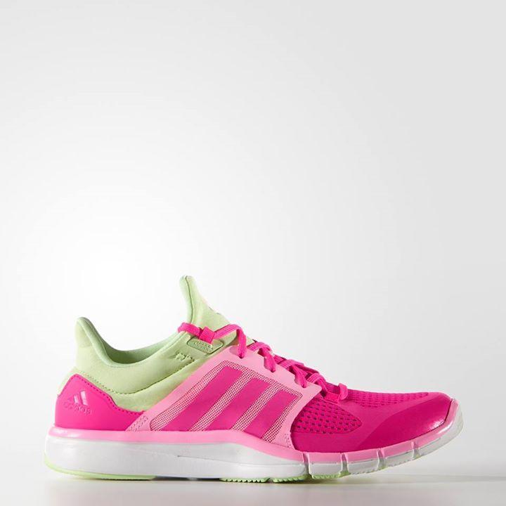 Atletismo para Mujer Zapatillas de entrenamiento Nike Flex