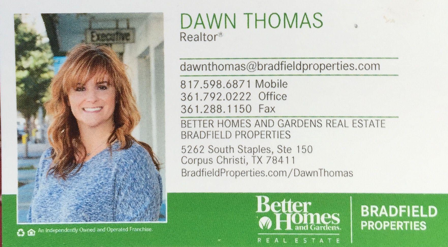 660b312e0297e6eb8f90c8abc2d831b4 - Better Homes And Gardens Bradfield Properties Corpus Christi