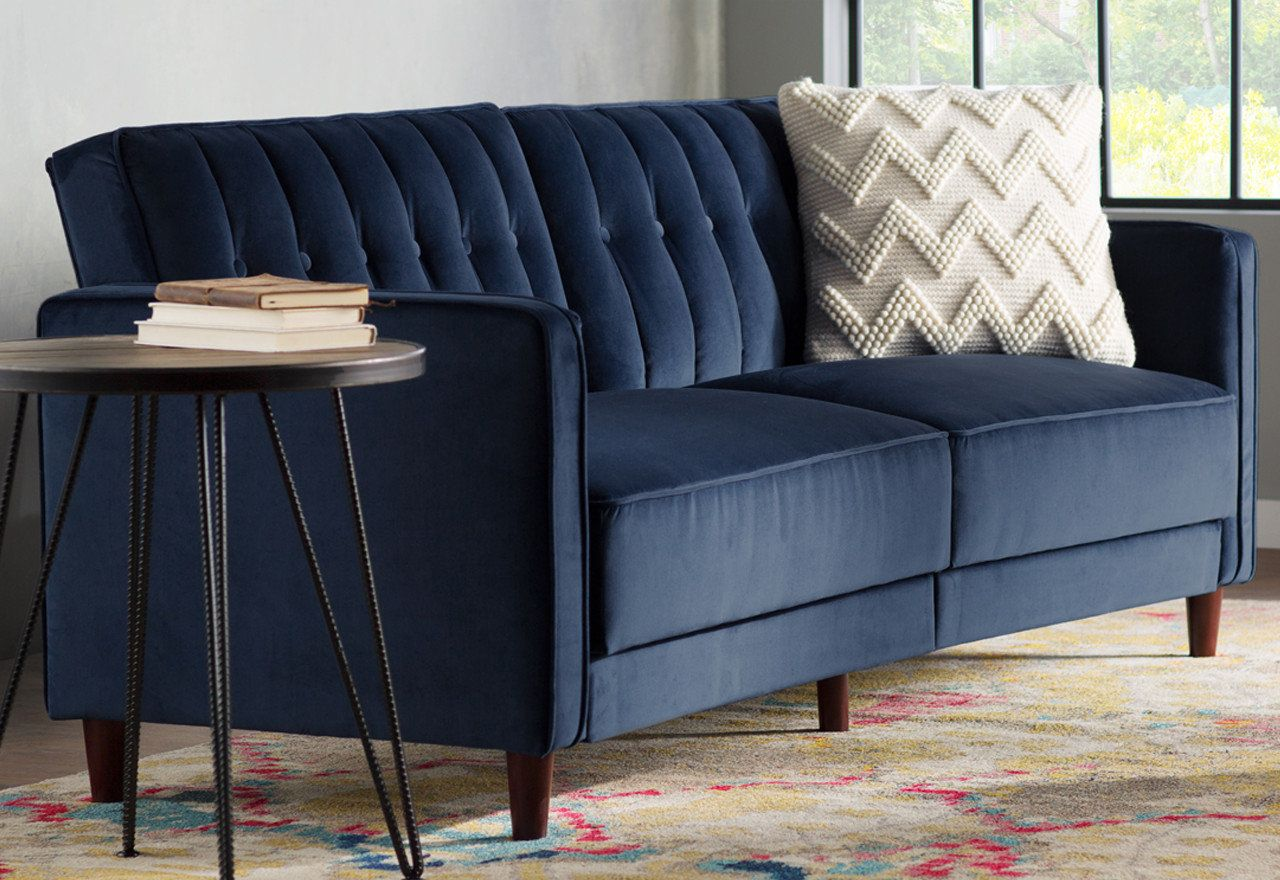 Our Favorite Pull Out Sofas