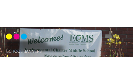 3c23b6a8045 Pin by Chicago Banner Stands on Vinyl banner Printing In Chicago ...