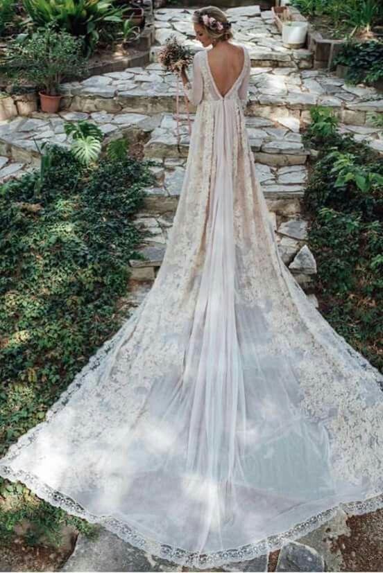 helena mareque | ideas para bodas | wedding dresses, wedding y