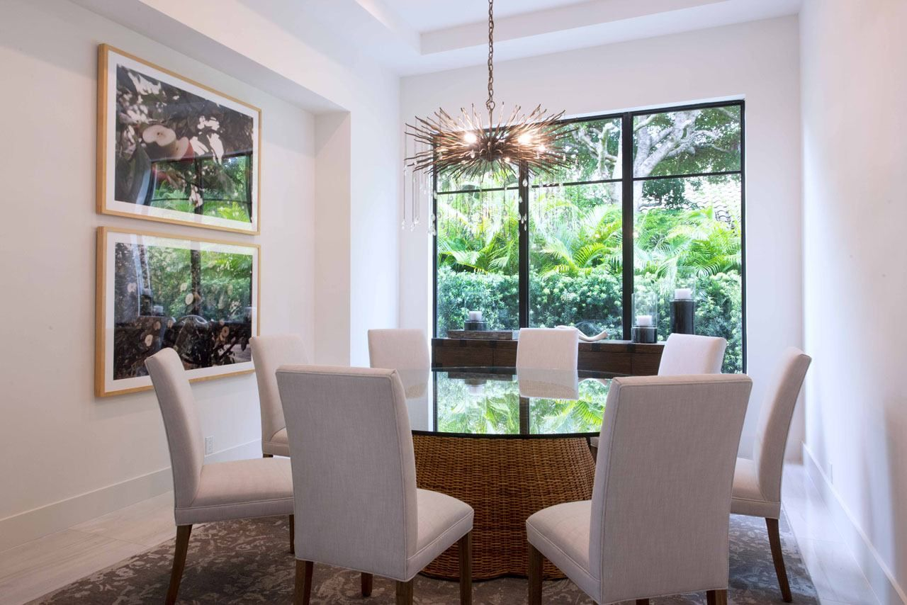 St Andrews Country Club Delray Beach Interior Design Florida Beach Interior Design Florida Interior Design Interior Design