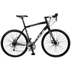 Fuji Sportif 2 0 LE Road Bike - 2014 Performance Exclusive