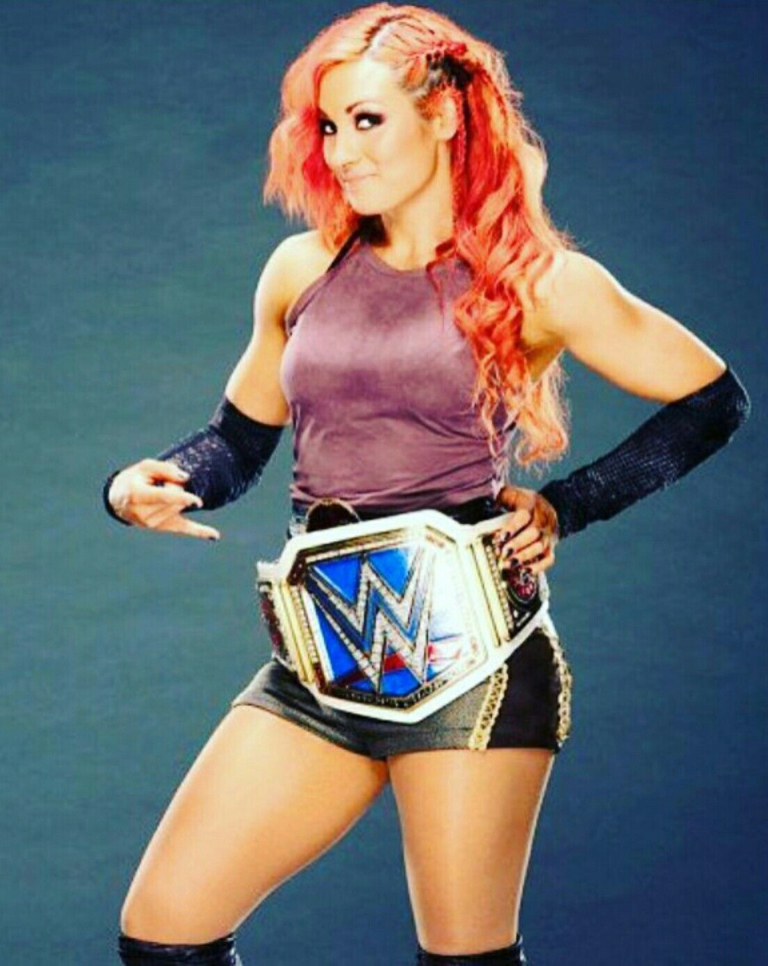 lynch women Rebecca quin (january 30, 1987) is an irish professional wrestler currently signed to wwe, performing on the smackdown brand where she wrestles under the ring name becky lynch.