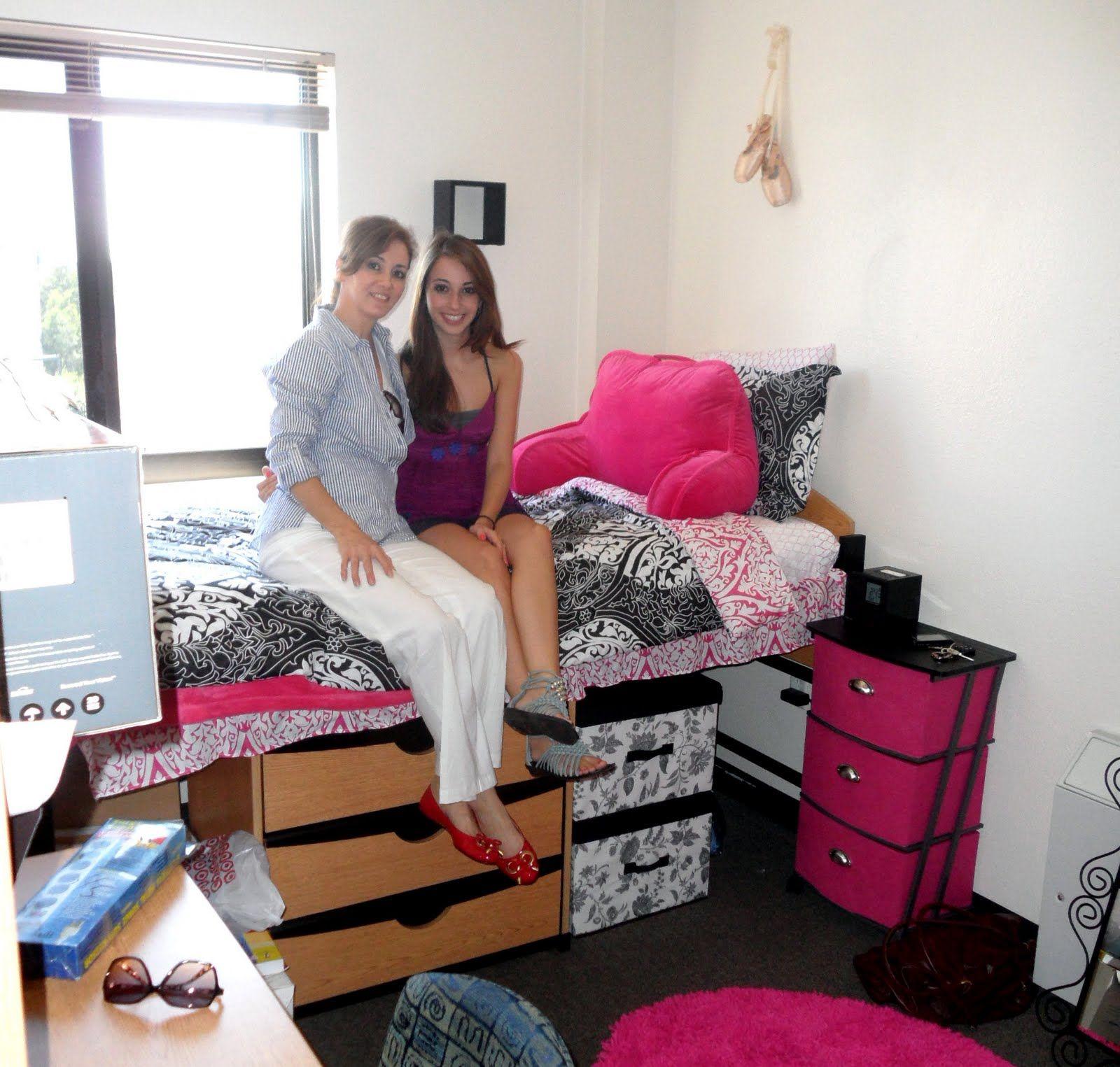 17 best images about college dorm ideas on pinterest cute dorm ideas dorm and storage