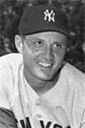 Frank Verdi! Syracuse Baseball Wall of Fame Class of 1999!