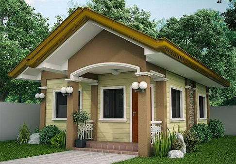 21 Different Types Of Houses In India Along With Names Images Simple House Design House Design Pictures Small House Design