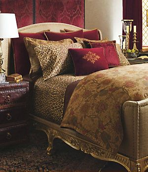 Lauren By Ralph Lauren Quot Venetian Court Quot Bedding Collection