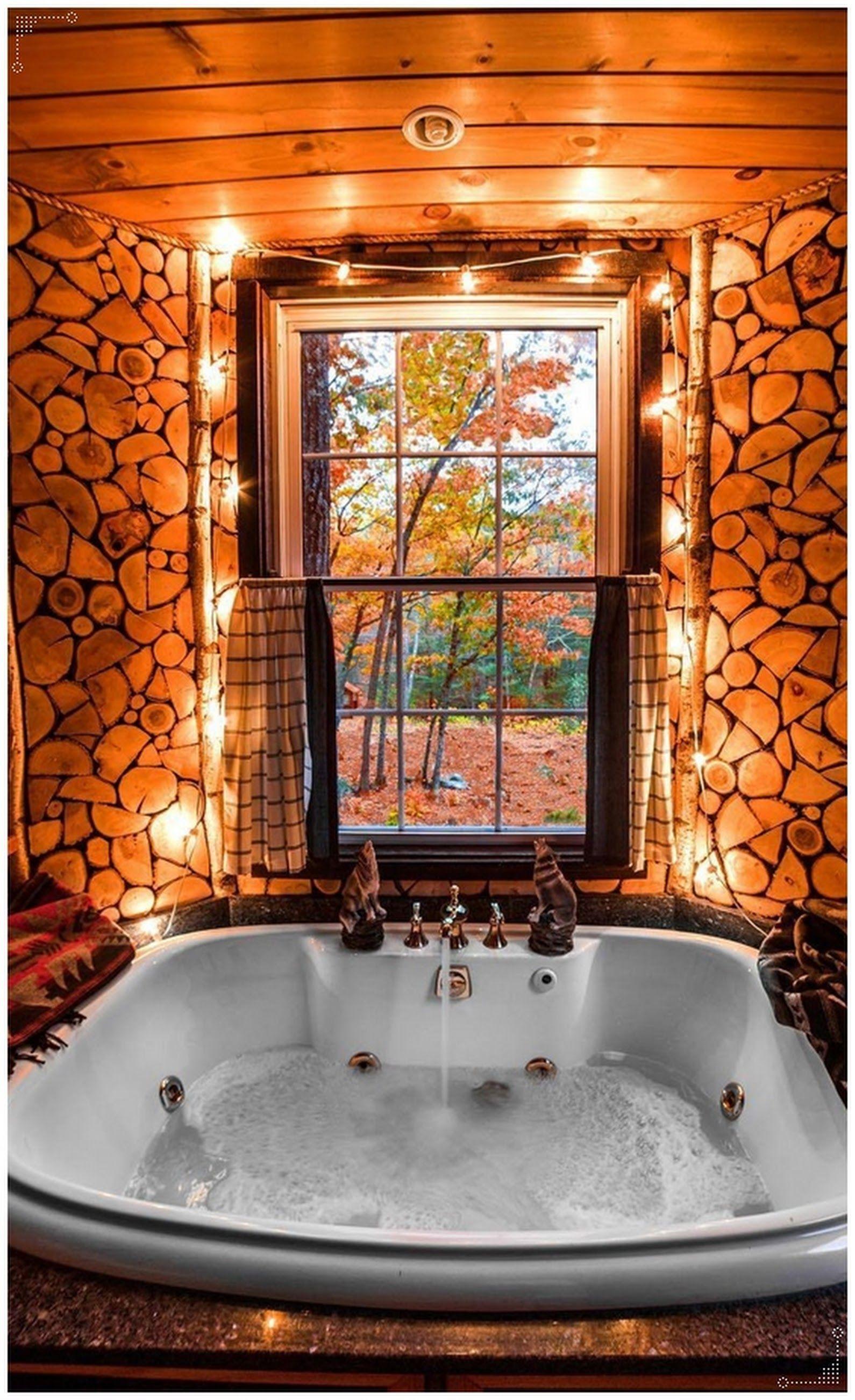 Beautiful Bathtub. - RAJESH PANDEY - Google+ | Hindi quotes ...