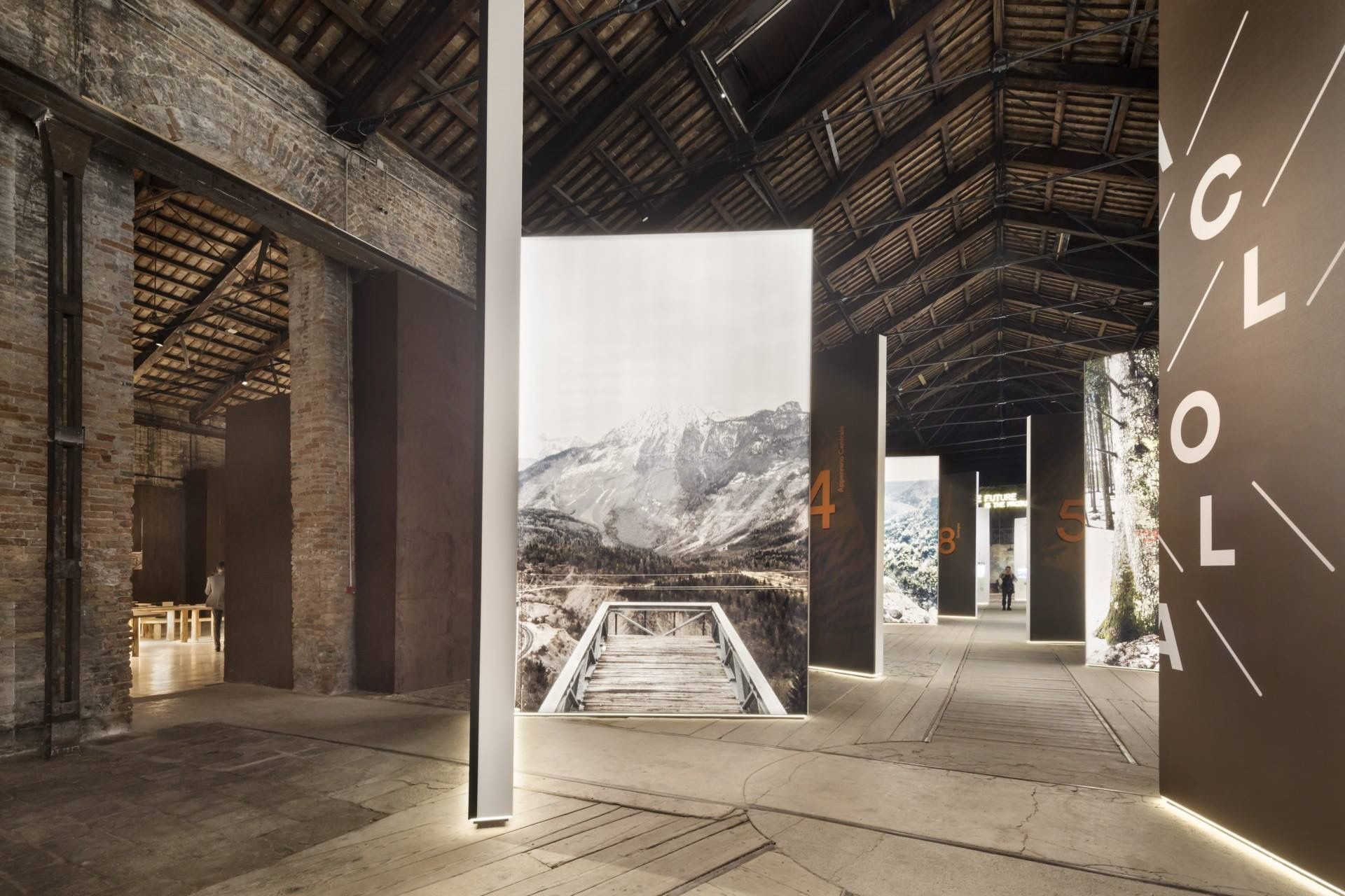 Pin by 風 遠 on architecture architecture
