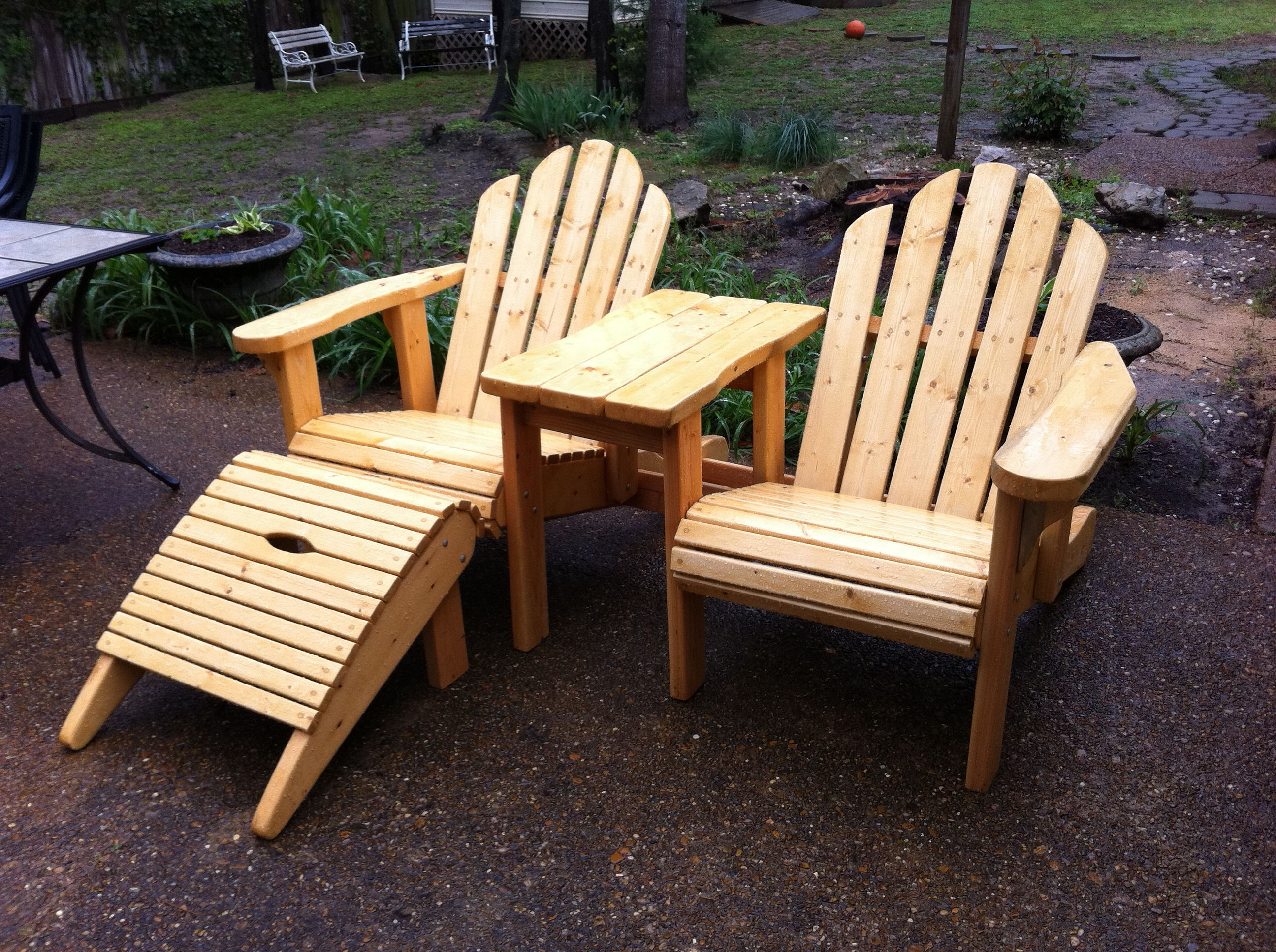 Handmade Wood Furniture When someone want to master wood working methods   look at http. Handmade Wood Furniture When someone want to master wood working