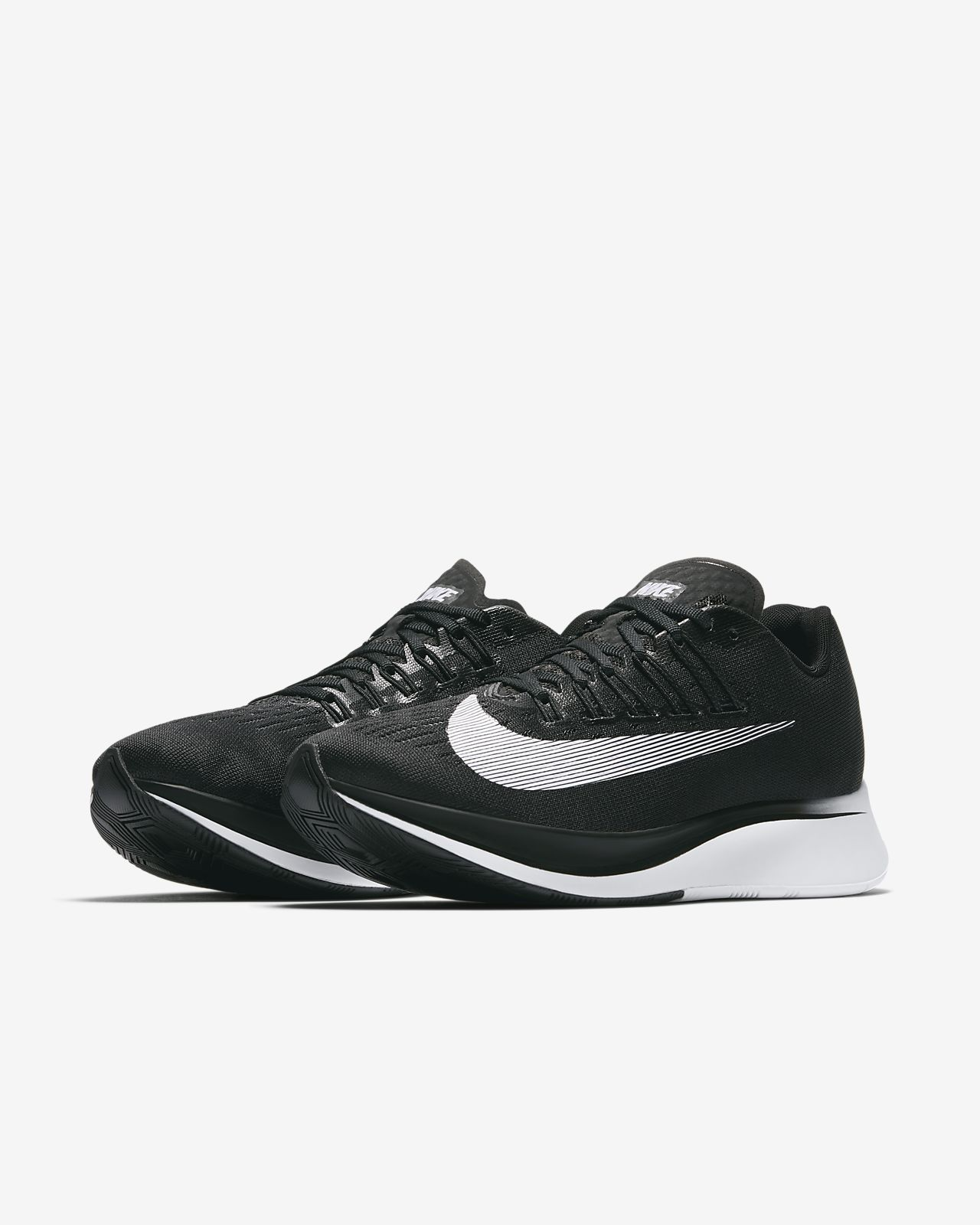 promo code d7499 8ef3a Nike Zoom Fly Women s Running Shoe