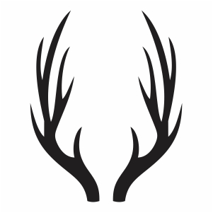 Pin On Other Animals Vector Design