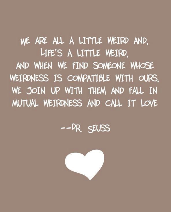 Sweet Quotes For A Special Someone: Top 30 #Cute #Love #Quotes For Someone Special,really