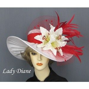 Kentucky Derby Clothes for Women | ladies group 300x225