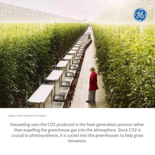GE Global Research wind turbine | GE | Canada | GE Reports